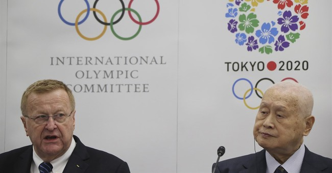 Tokyo 2020 bid: Payments were 'legitimate' consulting fees