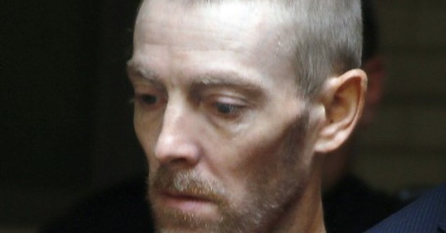 Inmate who fled jail found guilty of murder while on the run