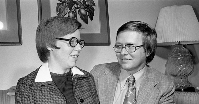 Longtime Tennessean political reporter Daughtrey dead at 76