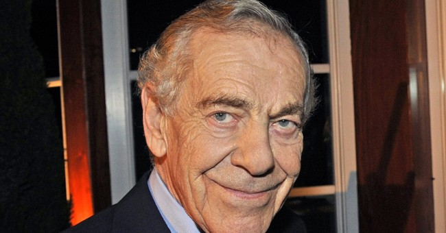 '60 Minutes' honors correspondent Morley Safer as he retires