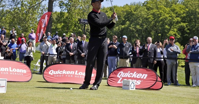 Nearly 50 hours of live TV coverage planned for British Open
