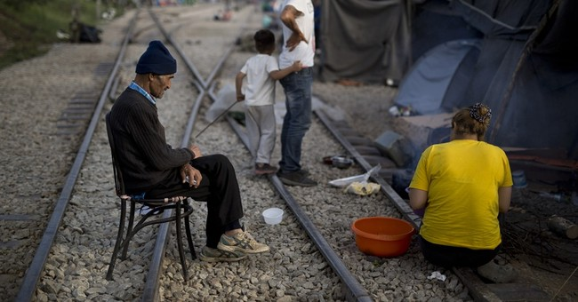 UN refugee agency urges private sector to help fund shelters