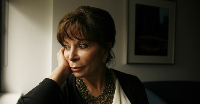 Chilean-American writer Allende seeks inspiration after loss