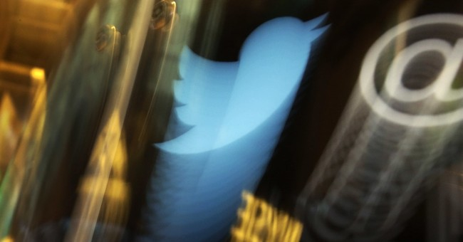 Twitter's 140 character limit _ time to ditch it?