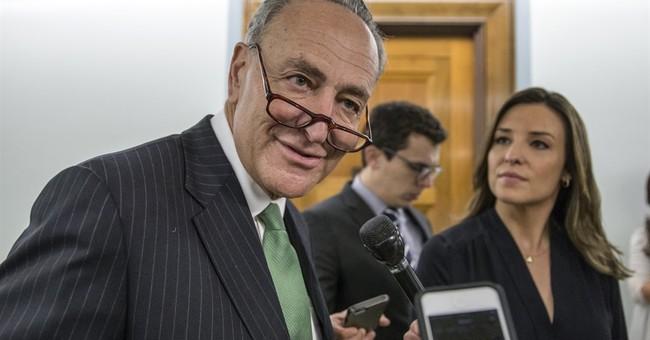 Senate approves Sept. 11 legislation despite Saudi threats