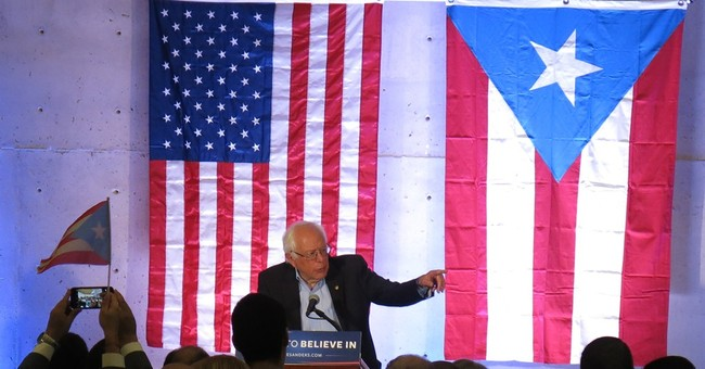 Democrats pressure Sanders as rift threatens party