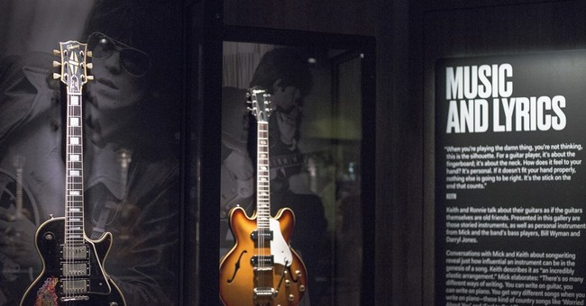 Travel news: brettapproved, Rolling Stones, Jackie Robinson