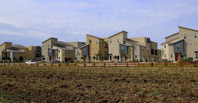 Agrihoods take root: a housing trend rooted in agriculture