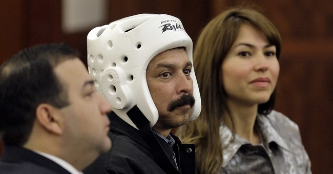 Emilio Navaira's brother says autopsy shows clogged artery