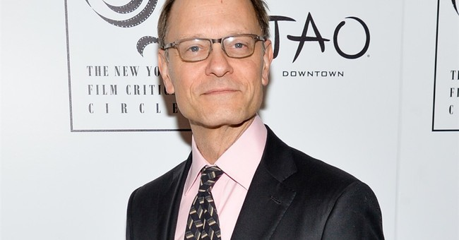 David Hyde Pierce joins Bette Midler in 'Hello, Dolly!'