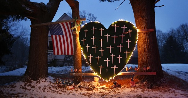 Newtown memorial site rejected by open space advocates