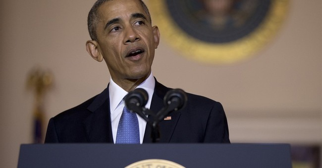 Complex US politics of trade will follow Obama to Asia