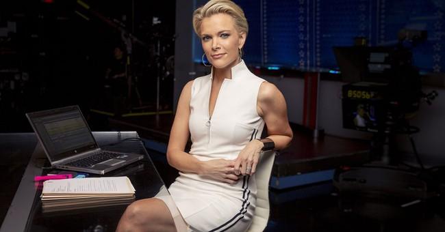 'NCIS' farewell episode trumps Megyn Kelly's Trump interview