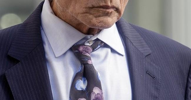 Doctor: Little evidence ex-wrestler Snuka has brain trauma