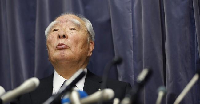 Mitsubishi Motors president to resign over mileage scandal