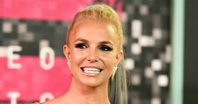 App 4 U: Britney Spears releases mobile game