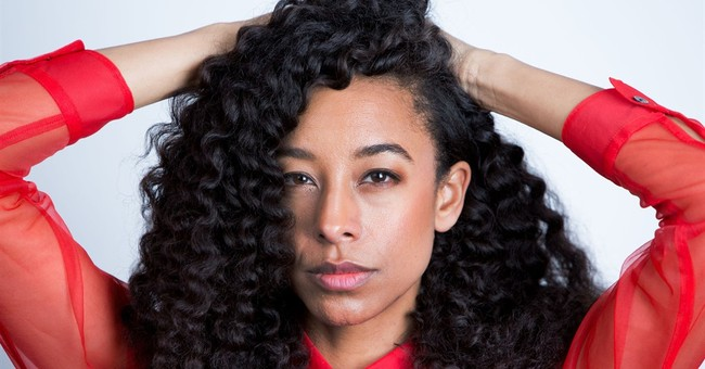 Corinne Bailey Rae finds new inspiration after long break