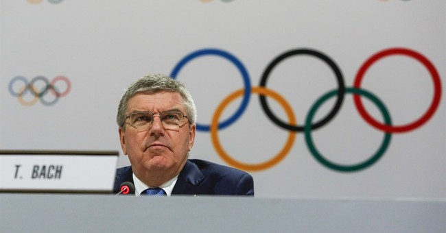 Russian prosecutors to investigate new doping allegations