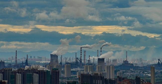 China criticizes US steel anti-dumping measures