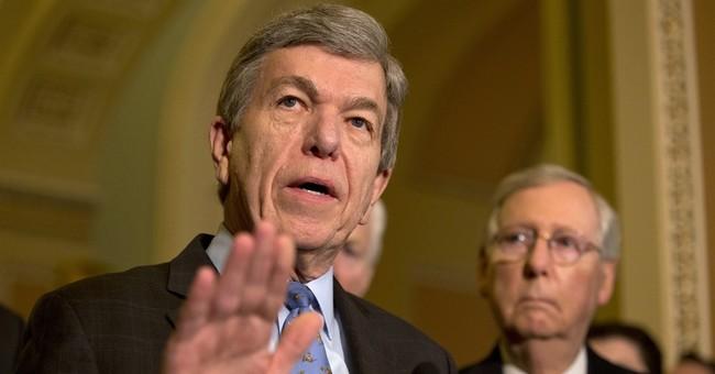 Senate vote sets up tricky talks ahead on anti-Zika bills