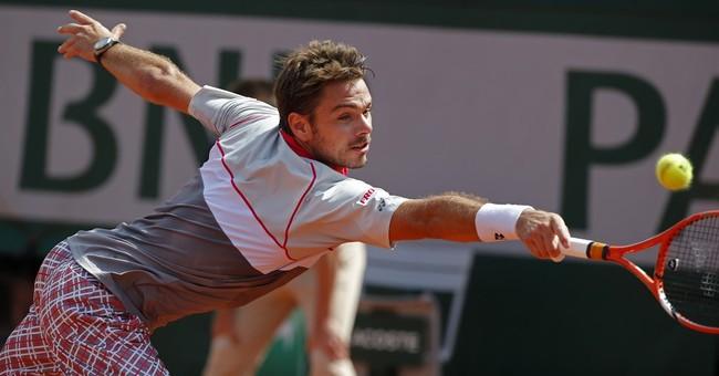 Turning 29, Novak Djokovic still chasing elusive French Open