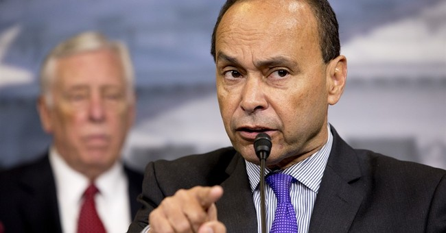 Q&A: The Obama administration's recent immigration raids