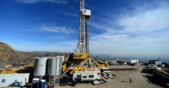Things to know about 12-week-old Los Angeles gas leak