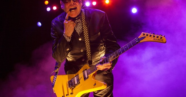Heart, Joan Jett, Cheap Trick join forces for tour