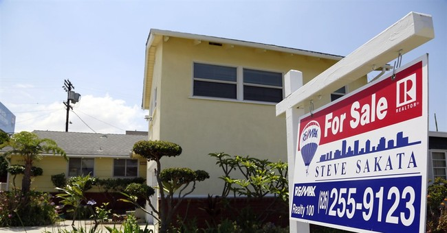 Average US rate on 30-year mortgage falls to 3.92 percent