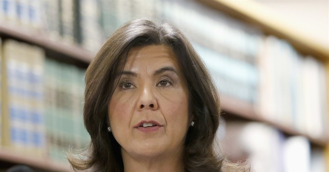 Chicago-area Dems back challenger over incumbent prosecutor