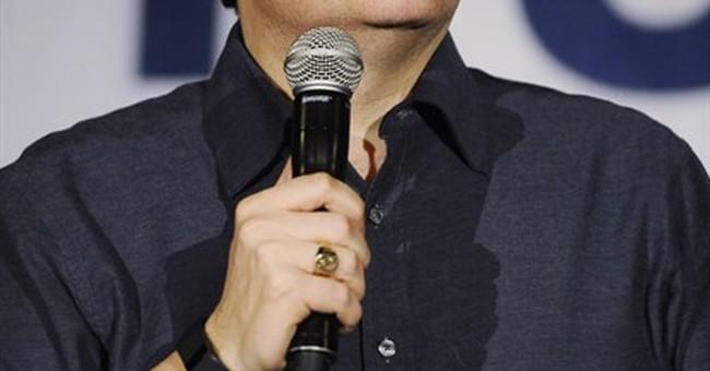 Viewer's Guide: Cruz, Trump, may clash on debate stage