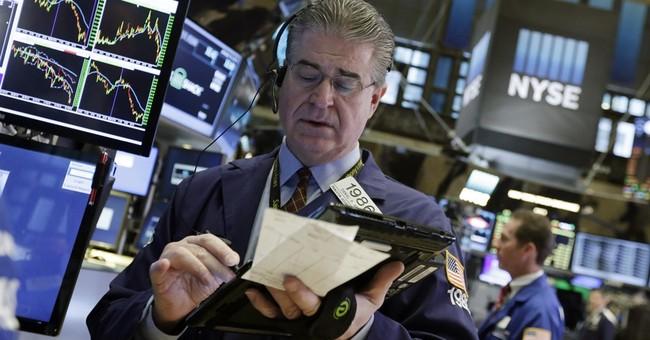 Asian stocks mixed despite Wall Street rallies