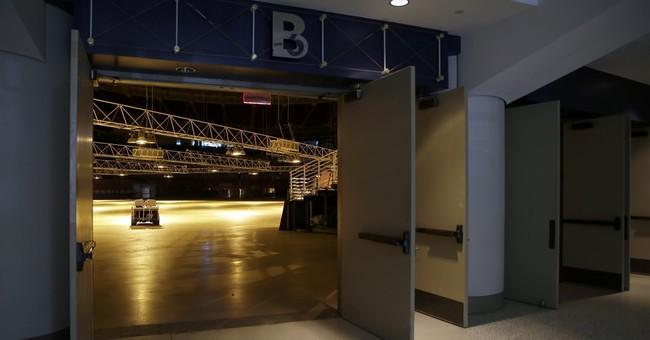 Rams fans sue team, alleging false statements by Kroenke
