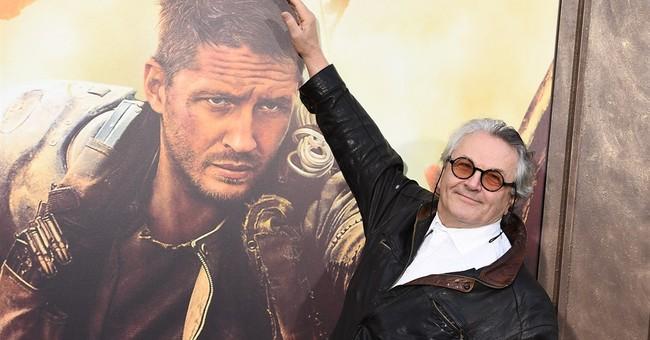 The Latest: Jennifer Jason Leigh wakes up to an Oscar dream