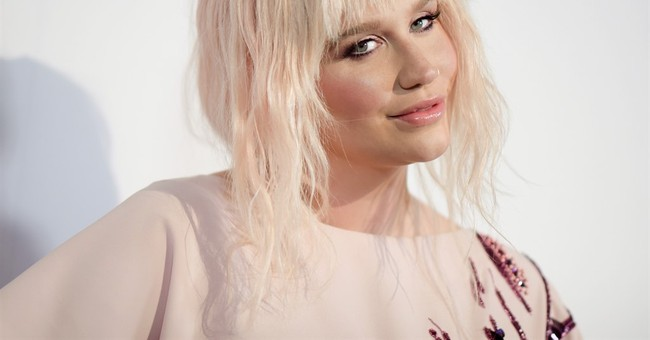 Dr. Luke gives OK for Kesha to perform at Billboard Awards