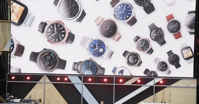 At a Glance: Google's newest tools, gadgets and services