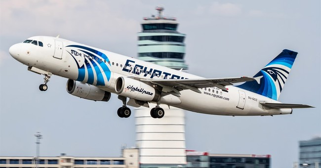 What caused EgyptAir plane crash? A look at likely scenarios