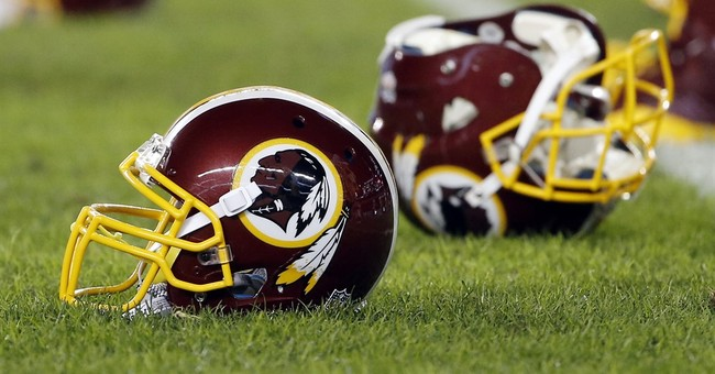 Poll: 9 in 10 Native Americans not offended by Redskins name