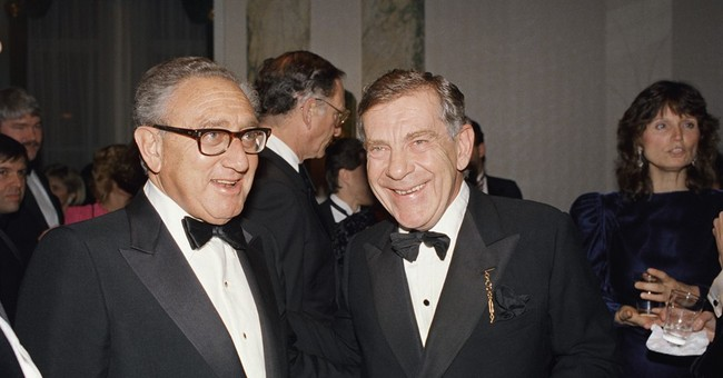 Reaction to the death of retired CBS newsman Morley Safer