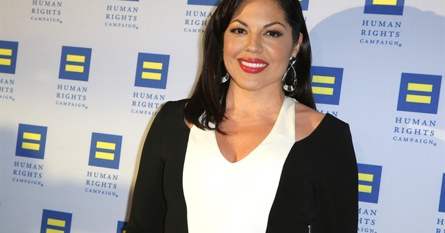 Sara Ramirez's Callie hanging up 'Grey's Anatomy' scalpel
