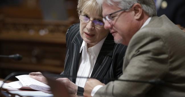 California Senate approves sweeping gun-control measures