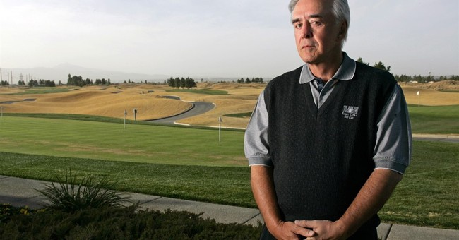 Mickelson to lose $1M in SEC case involving Vegas gambler