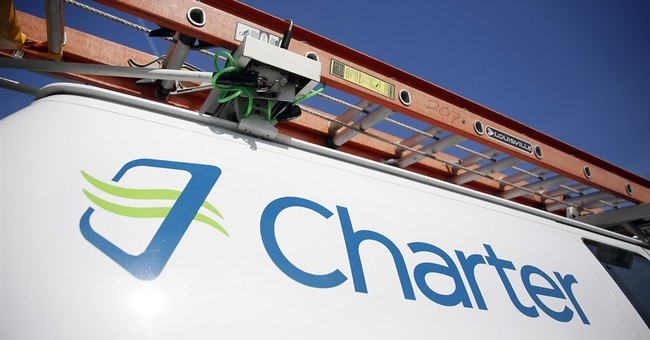 Say goodbye to Time Warner Cable: sale leads to name change