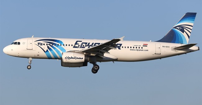 Egypt plane crash: Airbus' A320 is workhorse of the skies