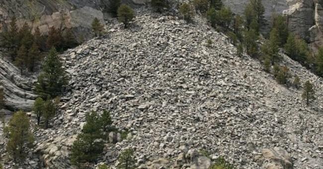 Rushmore, National Park Service milestones may drive tourism