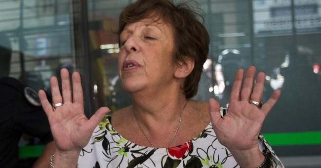 Argentine prosecutor: Nisman maybe 'induced' to kill himself