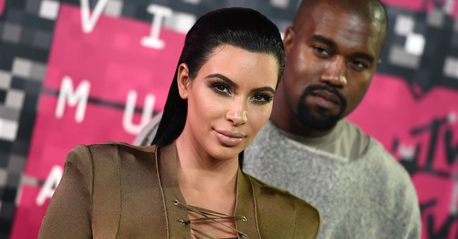 Kim Kardashian 'proud' of hubby Kanye West's 'Ellen' rant