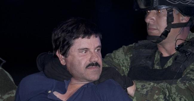 Mexico OKs extradition of drug lord 'El Chapo' Guzman to US