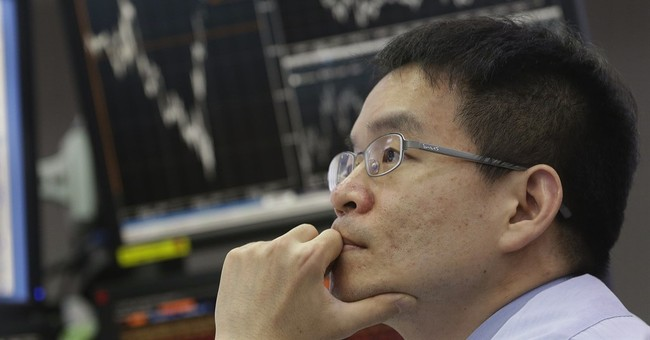 Market mood settles after Fed rate hike concern