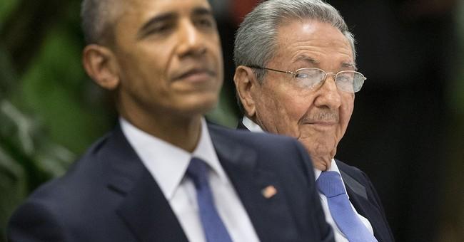 Vin Diesel, Chanel spark cultural backlash in Cuba